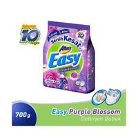 Attack Easy Detergent - 700 g