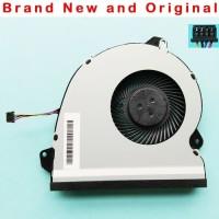 NEW ORIGINAL CPU COOLING FAN ASUS ROG Strix GL553 GL553V GL553VD GL553