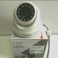 camera CCTV indoor Infinity DDC-2C-T4F