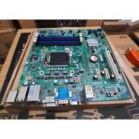 Motherboard Microstar NEC B65 Intel LGA 1155