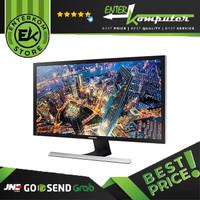 SAMSUNG 28 U28E590D LED - 4K Resolution
