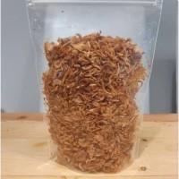 Bawang Goreng [100 Gram]