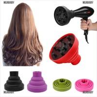 Hair Dryer Lipat untuk Hair Dryer