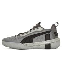 Sepatu Basket Puma Legacy Low Original