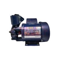 Pompa Air Uchida MP-2188 220V Pompa Air / Water Pump / MP2188