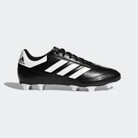Sepatu Bola Adidas GOLETTO VI FG