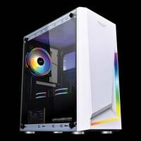 NEW PC GAMING AMD RYZEN 5 3400G/8GB DDR4 Terbaru!!!!
