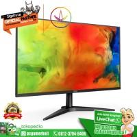 Monitor LED AOC 24B1XH5 24 IPS 1080p 75Hz