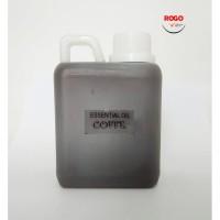 Minyak Aromaterapi Coffee 500 ml