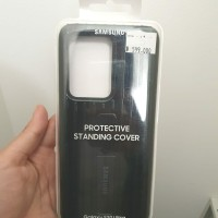 Protective Samsung Cover s20 Ultra