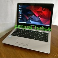 Laptop ACER Z476 Intel Corei3-7130| RAM 8GB| HDD 1TB| WIN10