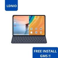 Huawei MatePad Pro 10.8 INCH Ram 6/128GB Tablet Huawei Garansi Resmi -