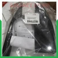 SPlanet Undercowl Set CB 150 R Lama NON LED Ori Honda Genuine