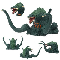 Biolante Action Figure Godzilla Monster Series Universe