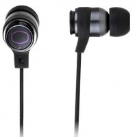 Cooler Master MasterPulse MH703 Gaming Earbuds Master Pulse MH 703