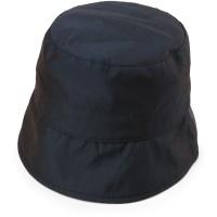 Urban State - Sleek Bucket Hat - Navy