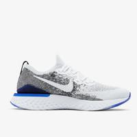 Sepatu Casual Sneakers Running Nike Epic React Flyknit 2 Original BNIB