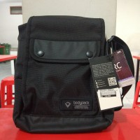 Tas Slempang Bodypack Original 100%