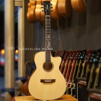 Gitar Akustik Lakewood Signature Bandung