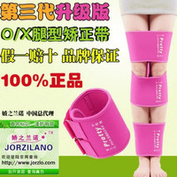 Jorzilano Leg Terapi Bentuk Kaki O