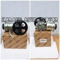 pompa power steering avanza non VVTI xenia 1.0 non vvti kayaba ori
