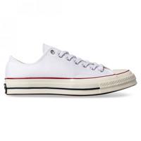 Sepatu Converse All Star 70s White Garnet Original BNIB