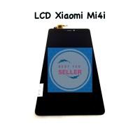 Lcd Touchscreen Xiaomi Mi4i Mi 4i Fullset Original Terlaris New