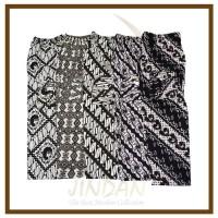 Celana Batik Pekalongan Celana Boim Dewasa