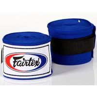 Fairtex Cotton Handwrap 180
