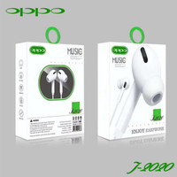 J-2020 HEADSET SUPER BASS BRANDED NEW
