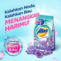 Attack Easy Detergent - 800 g