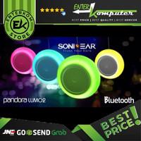 Sonic Gear Pandora Lumo 2 (Bluetooth)