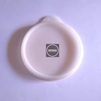 Seal Compact Canister atau Compact Bowl High TUPPERWARE Original