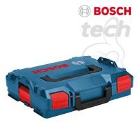 Kotak Perkakas / Storage Tool Box Bosch L-Boxx 102 / LBoxx-102