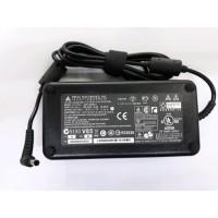 Adaptor Charger Laptop MSI GE60 GL62 GL72 GP60 GP70 GP72 19.5V 7.7A