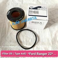 filter oli ford ranger 2.2 oli filter ford ranger 2.2 original