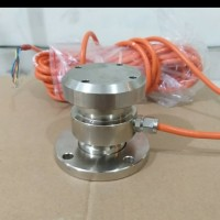 Load cell Mk RTN 22ton / load cell uji tekan beton 10t / load cell 10t