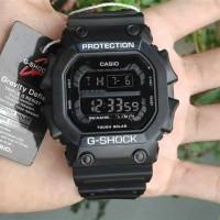 Jam tangan Water resist G Shock GX5600 pilihan warna