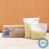 Anchor Shreeded Mozzarella / Keju Mozzarella Parut Anchor - 500G