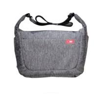 SIRUI SlingLite 8 Fashionable Slingbag (Heather Grey) / Tas kamera
