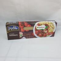 [satuan] SPAGETIKU Spaghetti 1 kg