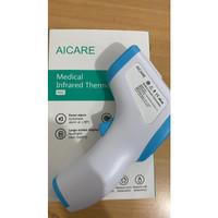 Thermometer Aicare Termometer Aicare ORI,SHENAR