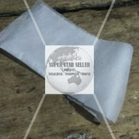 Serat Fiber bahan Wildrop tipis dan Kuat paling cocok dan hemat resin