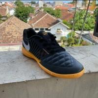 Sepatu Futsal Nike Lunar Gato II Nightfall Pack IC