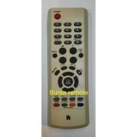 REMOTE TV TABUNG SAMSUNG 345 - ECERAN Dan GROSIR