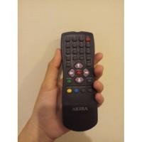 Remote TV AKARIB Tabung ORIGINAL