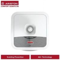Pemanas Air Water Heater Ariston AN2 30 R 500 Watt Garansi Resmi