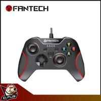 Gamepad Gaming Fantech GP11 Wired
