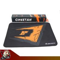 Mousepad Gaming Jertech MP44 Control Edition