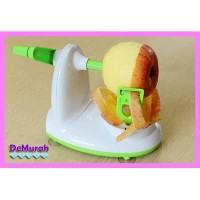0455 Pengupas Apel - Apple Peeler Mini Peeler for Fruit